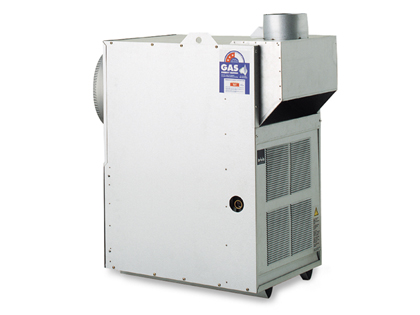 gas heater installation sydney
